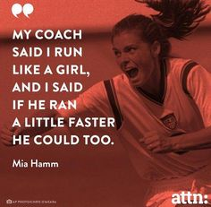 Girls Inc. is a #nonprofit inspiring all girls to be strong, smart, and bold: http://www.girlsinc.org