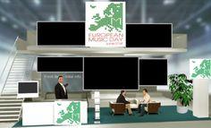 European Music Day - www.Virtuelle-Cluster-Initiative.de - Greece