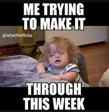 New Funny Memes Chistes Teacher Humor Ideas 9gag Funny, Funny Shit, Funny Baby Memes, Funny Love, Funny Babies, Funny Kids, Funny Quotes, Funny Stuff, Funny Drunk
