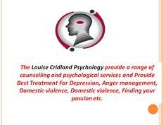 #findapsychologist  #Medicarerebatepsychologist   #louisecridland