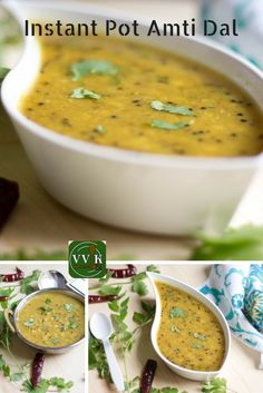 Tadka dal one pot lentil soup recipe pinterest dal recipe a simple and comforting maharashtrian style amti dal prepared with toor dal and goda masala in forumfinder Image collections