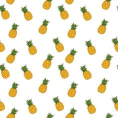 Pineapple background pattern.  http://society6.com/tikwid/pinneapple-pattern_print#1=45