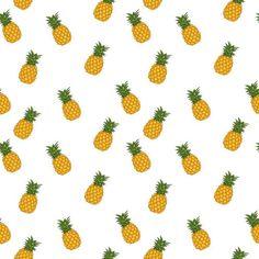 Pineapple background pattern.  http://society6.com/tikwid/pinneapple-pattern_print#1=45