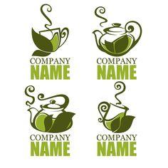 green tea logos design vector - https://www.welovesolo.com/green-tea-logos-design-vector/?utm_source=PN&utm_medium=welovesolo59%40gmail.com&utm_campaign=SNAP%2Bfrom%2BWeLoveSoLo
