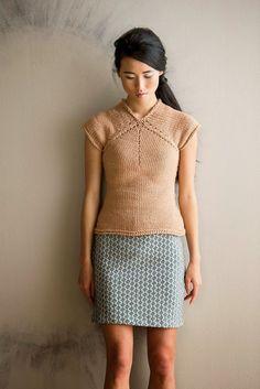 Mikita Lapena: jerseys