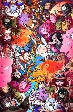 30 Adventure Time wallpapers for mobile - ☆Series☆ - Adventure Iphone Wallpaper Black, Cartoon Wallpaper Iphone, Graffiti Wallpaper, Mood Wallpaper, Cute Disney Wallpaper, Cute Cartoon Wallpapers, Galaxy Wallpaper, Aesthetic Iphone Wallpaper, Adventure Time Anime