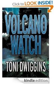 free today http://www.iloveebooks.com/1/post/2013/01/sunday-1-20-13-free-book-for-kindle-volcano-watch-by-toni-dwiggins.html