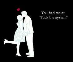 anarkist online dating