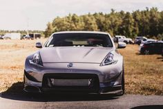 Credits to C. Nissan 370z, Bmw, Vehicles, Photography, Photograph, Fotografie, Car, Photoshoot, Fotografia