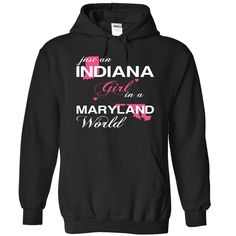 ustHong002-015-Maryland GIRL, Order HERE ==> https://www.sunfrog.com/Camping/1-Black-79701701-Hoodie.html?89701, Please tag & share with your friends who would love it , #christmasgifts #renegadelife #superbowl