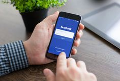 Facebook Hacks And Tricks - Disable Read Receipts, Hide Specific Statuses