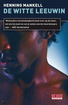 Als makelaar Louise Åkerblom verdwijnt, weet de Zweedse inspecteur Kurt Wallander nog niet dat hij voor de ingewikkeldste opgave uit zijn loopbaan staat. De vrouw blijkt vermoord te zijn. Op de plaats van de misdaad wordt een vinger gevonden die aan iemand met een donkere huidskleur toebehoort.