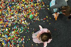 25 Free Things to do with Under 5s in Christchurch