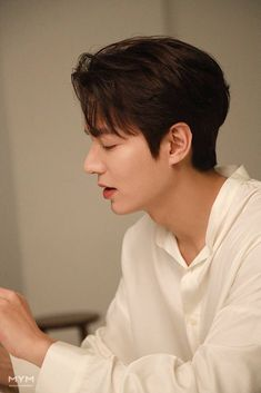 Jung So Min, Lee Jong Suk, Lee Seung Gi, New Actors, Actors & Actresses, Asian Actors, Korean Actors, Lee Min Ho Wallpaper Iphone, Heo Joon Jae