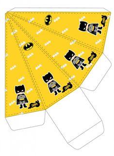 Avengers Birthday, Batman Birthday, Batman Party, Superhero Birthday Party, Birthday Crafts, Boy Birthday, Baby Batman, Lego Batman, Homemade Advent Calendars