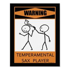 Bass Clarinet, Saxophone Players, Trombone, Saxophone Music, Cello, Music Jokes, Music Humor, Mellophone, Band Problems
