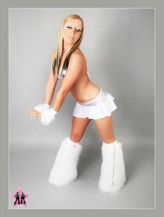 Available from www.cyberclubwear.co.uk from £35. #adjamiba #cyber #ravewear #clubwear #legwarmers #fluffies #gogoclothing #raver #clubber #plur #dancewear #poledancer #polewear #poledancinggear #podiumdancer #hoopgirl #cheerleader #hdm #edm #edmlifestyle #edmgirls #promogirls #edc #festival #model #motorgirls #jfxmedia #photooftheday