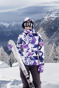 Pin it for later. Find out More snowboarding jackets. Critical seams sealed to keep water out; Microfleece lined zip-off hood. Relaxed fit; Machine washable. Plenty of snap and zippered pockets to store hand warmers and belongings