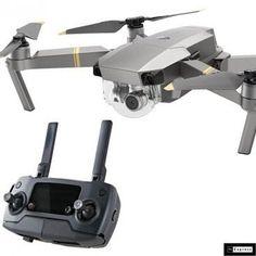 DJI Mavic Pro Platinum összecsukható, kicsi de erős drón. Új AccuSync átviteli rendszer kínál akár 4,3 mérföld (7 km) hatótávolságot. Repülési sebessége akár 65 km/h Repülési ideje akár 30 perc is lehet A termékre 2 év hivatalos DJI gyári garancia érvényes! Keresd webáruházunkban akciós áron www.dronexpert.hu/ fpvshop.hu/ #dji #djiglobal #djidrone #djimavic #drone #drones #dronestagram #aerial #aerialphotography #dronexpert #fpvshop Leh, Vehicles, Car, Vehicle, Tools