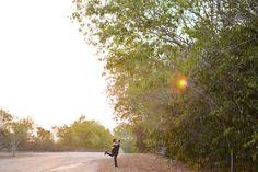 JUA_0636 5 Years, Country Roads