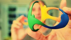 Rio Olympics 2016 - logo by Tatil.