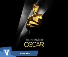 How do the Oscars choose their nominees and winners?http://ow.ly/Xixtz