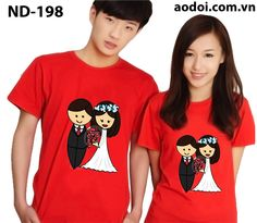 Áo đôi, áo couple http://aodoi.com.vn/tag/ao-couple/