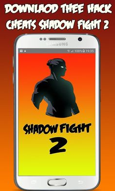 how to get more gems in shadow fight 2 dq tutorials shadow fight 2 shadow fight 2 hack mod android 1 shadow fight 2 hulk mod apk shadow fight 2 mod 52 level apk shadow cheats mobile net shadow fight 2 super titan mod apk Shadow Fight 3, Mod App, 2 Unlimited, Game Resources, Gaming Tips, Android Hacks, Ios, Free Gems, Hack Online