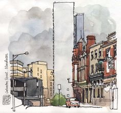 cateaton_street_manchester_160725