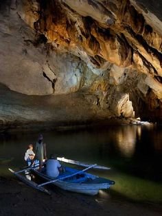 Puerto Princesa, Philipines  #Puerto Princesa #philippines #TravelDestination