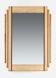 Mirrors: