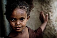 Lalibela, Ethiopia © Galit Govezensky- Photographer http://www.flickr.com/photos/53432166@N03/