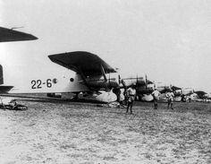 Caproni Ca-133 a.jpg (1334×1039)