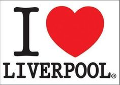 I ❤️ LFC Liverpool Football Club, Liverpool Fc, Salah Liverpool, Hero, Wallpapers, Wallpaper, Backgrounds