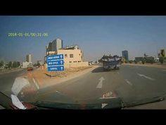 Bahria town Karachi Nov 2019 video 1 - YouTube Turn Off, Gate, Link, Youtube, Portal, Youtubers, Doors