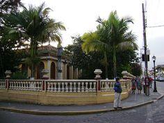 coatepec veracruz mexico | Coatepec, Veracruz, México - www.meEncantaViajar.com | Flickr - Photo ...