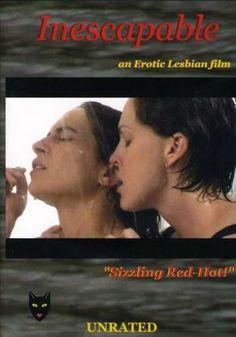 Women lesbian film watermelon