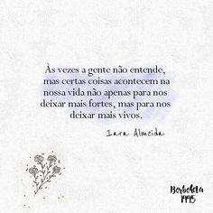 """685 curtidas, 6 comentários - Borboleta, 1995 - Iara Almeida (@borboleta1995) no Instagram: """"❤️"""""""