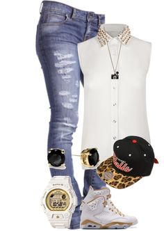 """Untitled #120"" by livingfaded ❤ liked on Polyvore"