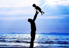 O Pai Celestial | Pregações e Estudos Bíblicos