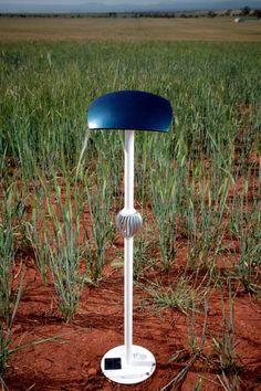 The Airdrop irrigation concept is a low-tech design that harvests water from the air. The Airdrop irrigation concept is a low-tech design that uses the simple process of condensation to harvest water from the air Atmospheric Water Generator, Water Catchment, Water From Air, How To Make Water, Gardening Zones, Water Collection, Rainwater Harvesting, Water Storage, Water Systems