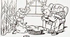 Útkeresés. Otthonoktatás, otthontanulás, magántanulóság. Szabadon tanulás, életiskola, homeschooling, unschooling.  És effélék. Third, Kittens, That Look, Canning, Comics, Pictures, Puzzle, Lifestyle, Friends