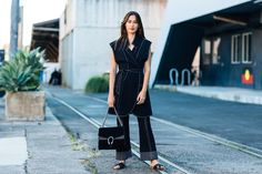 street look fashion week croisiere 2018 sidney street style 76
