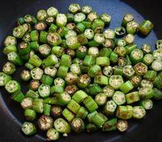 Quiabo: Benéfico Para A Saúde, Ótimo Para A Culinária E Gastronomia