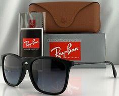 21 Versace Eyeglasses Ideas Versace Eyeglasses Eyeglasses Sunglasses