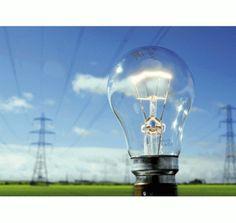 Conoce las tarifas eléctricas