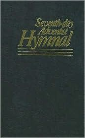 The entire Seventh-day Adventist hymnal set to music