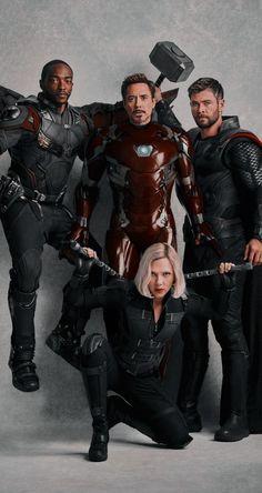 Marvel Avengers Movies, Avengers Cast, Marvel Jokes, Marvel Actors, Marvel Funny, Marvel Marvel, Black Widow Avengers, Superhero Movies, Marvel Heroes