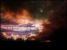 568 Best Scripture Media Images Bible Scriptures Bible Verses
