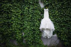 Portrait Photography, White Dress, Wedding, Dresses, Fashion, Weddings, Photography, Valentines Day Weddings, Vestidos